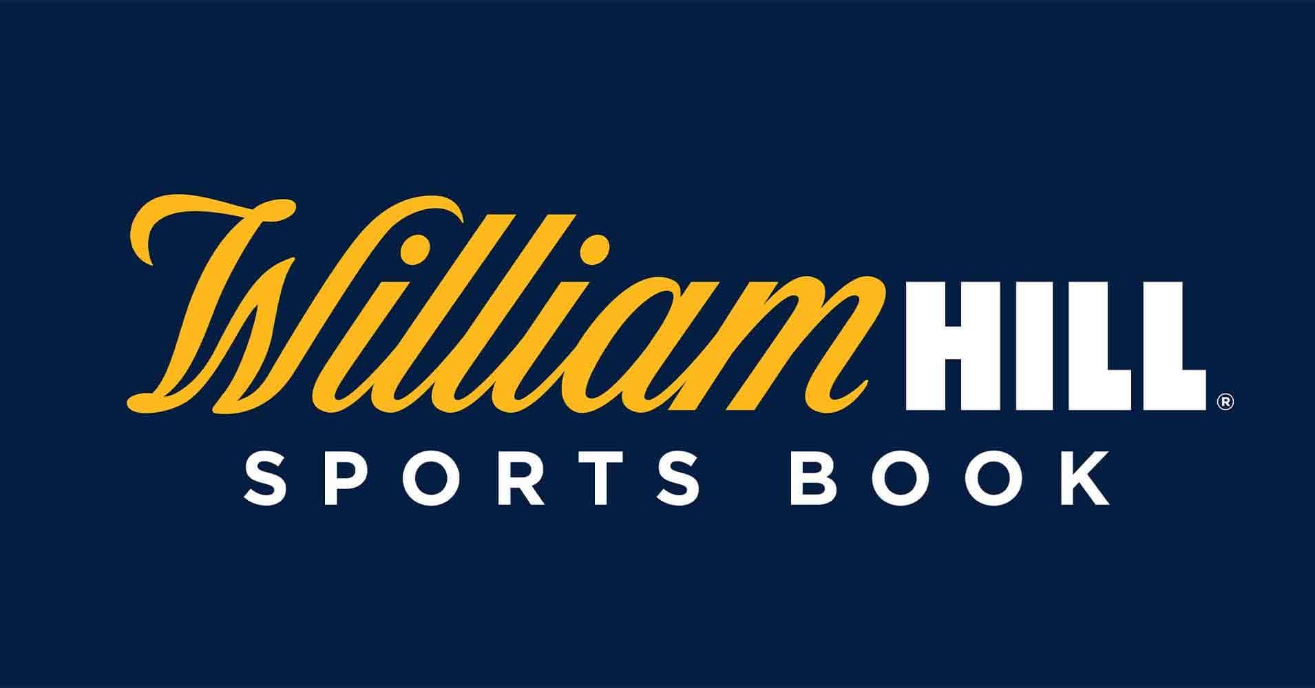 William Hill Sportsbook