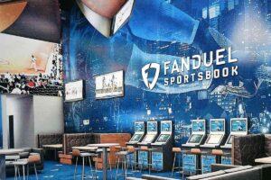 FanDuel DFS Betting Online