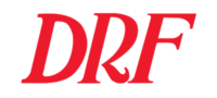 DRF Bet Racebook