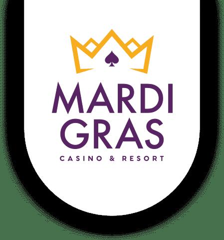 Mardi Gras Sportsbook