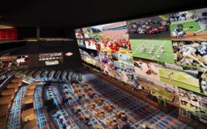 Sports Betting on Popular Sports