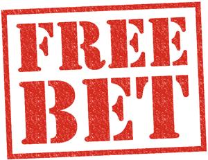 No Deposit Free Bets on Sportbook Sites