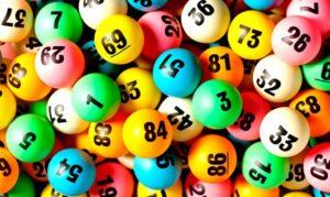 Bonuses for Lottery Betting