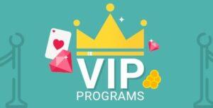 Online Baccarat Loyalty Program