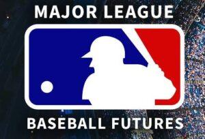 MLB World Series Odds