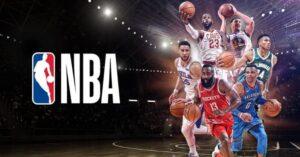 NBA Betting Live