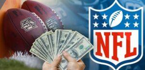 NFL Betting Options