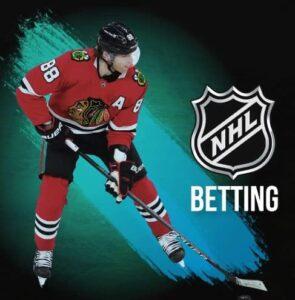 NHL Betting Tips