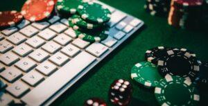 Popularity of Online Poker