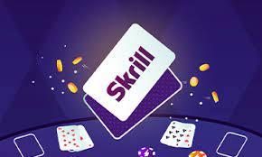 Online Skrill Casinos