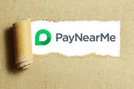 PayNearMe Method for Online Casinos